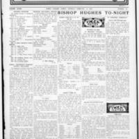 1916-02-08.pdf
