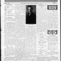 1916-02-22.pdf