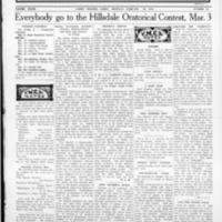 1916-02-29.pdf