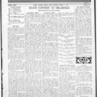 1916-03-07.pdf