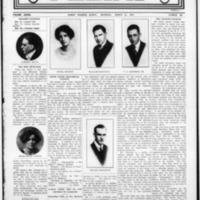 1916-03-21.pdf