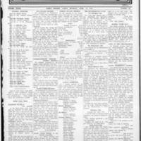 1916-04-25.pdf