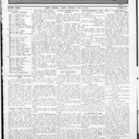 1916-05-02.pdf