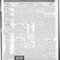 1916-05-09.pdf
