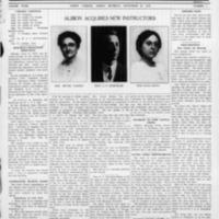1916-09-27.pdf