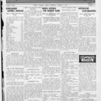 1916-10-04.pdf