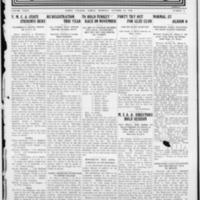 1916-10-10.pdf