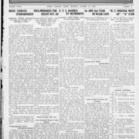 1916-10-24.pdf
