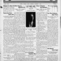 1916-11-07.pdf