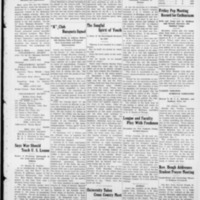 1916-11-21.pdf