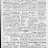 1916-12-12.pdf