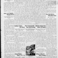 1916-12-19.pdf