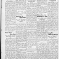 1917-01-09.pdf
