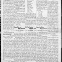 1917-01-23.pdf