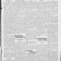 1917-02-13.pdf
