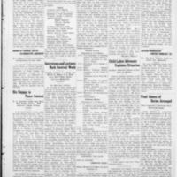 1917-02-20.pdf
