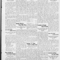 1917-03-13.pdf