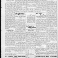 1917-03-20.pdf