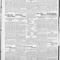 1917-04-10.pdf