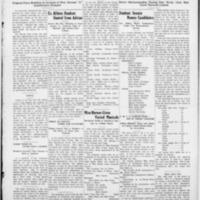 1917-05-22.pdf