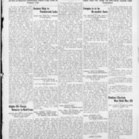 1917-06-05.pdf