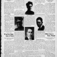 1917-10-23.pdf