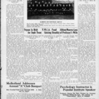 1917-11-21.pdf