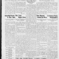 1917-11-28.pdf