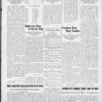 1917-12-12.pdf
