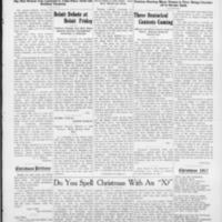 1917-12-19.pdf