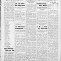 1918-01-09.pdf