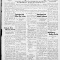 1918-02-13.pdf
