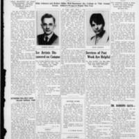 1918-02-27.pdf