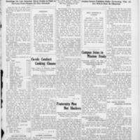 1918-03-06.pdf