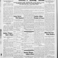 1918-03-13.pdf