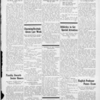 1918-03-20.pdf