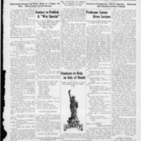 1918-04-03.pdf