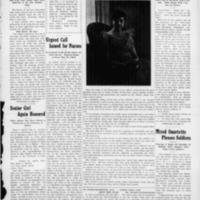 1918-04-10.pdf