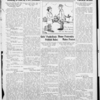 1918-05-01.pdf
