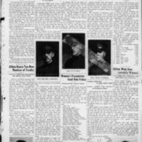1918-10-29.pdf