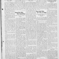 1918-11-12.pdf