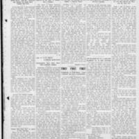 1918-11-19.pdf