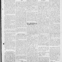 1918-11-27.pdf