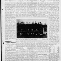 1918-12-04.pdf