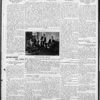 1918-12-11.pdf