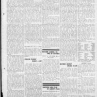 1919-02-05.pdf