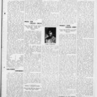 1919-02-12.pdf