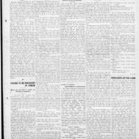 1919-02-20.pdf