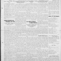 1919-03-07.pdf