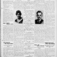 1919-03-14.pdf